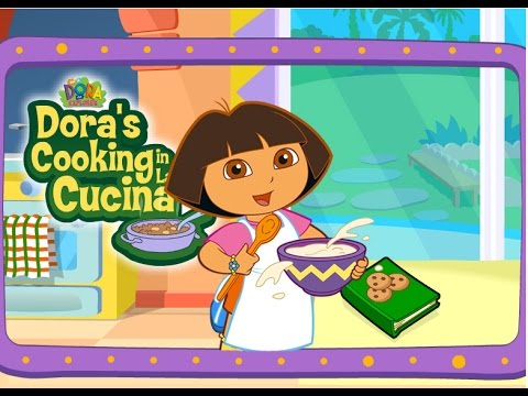 cooking games online free play now 2015