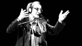 Franco Battiato - I treni di Tozeur ( Alternative live version )