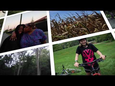 Richmond Waldorf School's #Waldorf100 Bike Trip