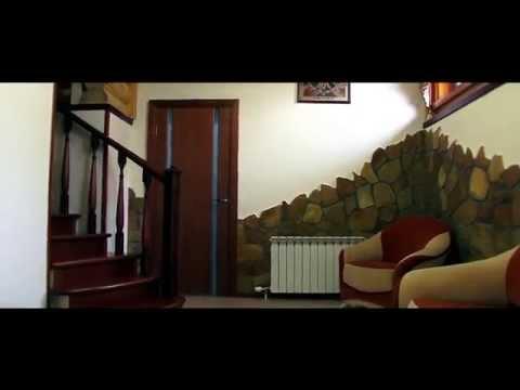 Продажа недвижимости на первичном и вторичном рынке. Предлагаем купить квартиру от 650 000 руб. В агентстве недвижимости риц. Продажа, покупка, обмен, аренда квартир и комнат, а также загородной и коммерческой недвижимости.