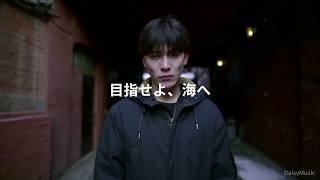 「コヨーテ、海へ」佐野元春 & THE COYOTE BAND