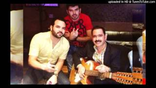 los tucanes de tijuana y codigo fn suena la banda estudio 2014 completa