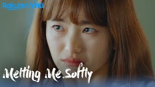 Melting Me Softly - EP3   Give Me Back My 20 Years