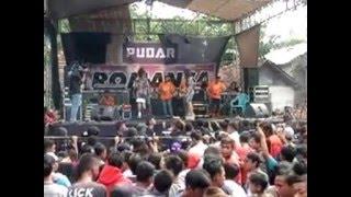 ROMANSA - DANGDUT THE MUSIC OF MY COUNTRY [ PUDAR ] DATAR
