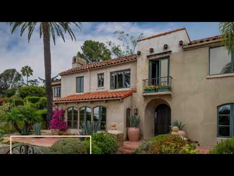Real Estate and Realtors Sale Video Promotion? Check this out!