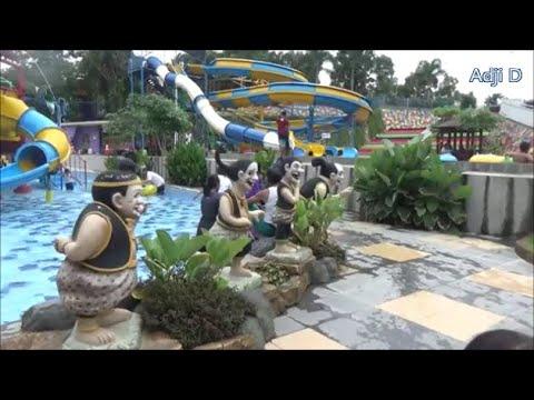 sindu-kusuma-edupark-(ske)-yogya,-wahana-wisata-keluarga