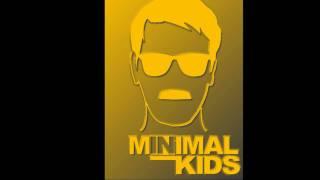 Matt Star - kuhle fliege (Hugo remix)