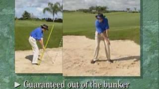 Golf  - Trucos para Bajar el Handicap 6 de 8 spanish
