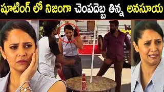 Telugu Pol...