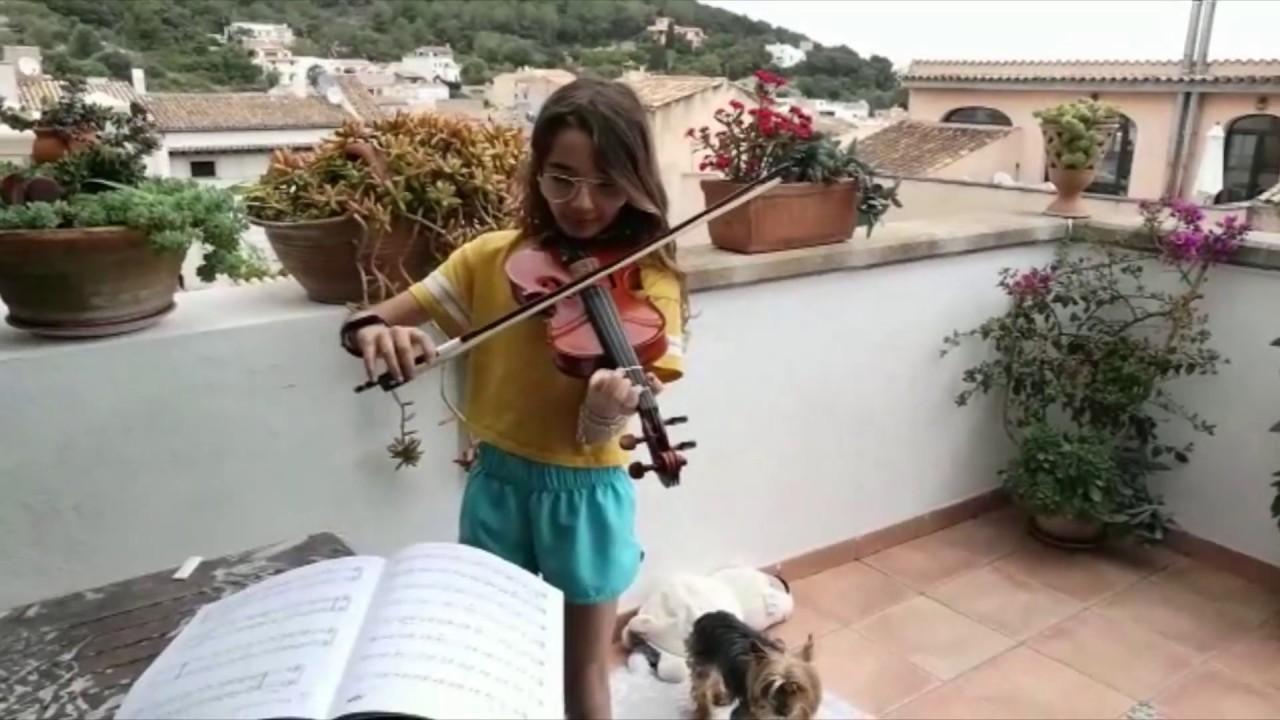 MÚSICA ALS BALCONS 3ª EDICIÓ