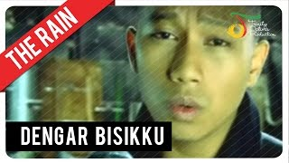 Watch Rain Dengar Bisikku video