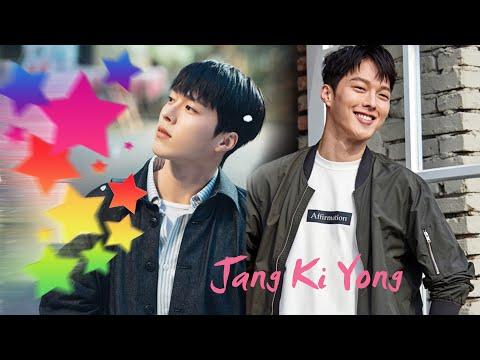 Top 10 Jang Ki Yong 장기용 Drama List 2018 - Top 10 Phim Của Jang Ki Yong Mới Nhất 2018 - SaochauA