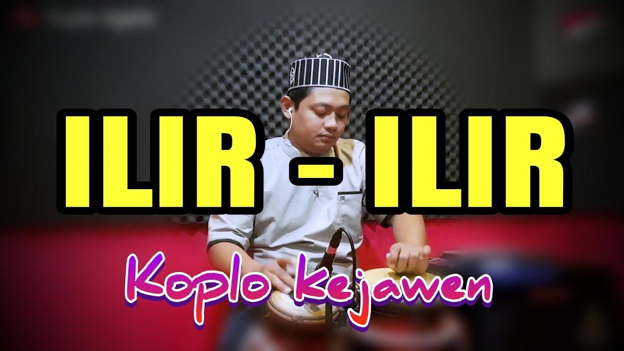 Download LIR -ILIR KOPLO KEJAWEN (SUNAN KALIJAGA)