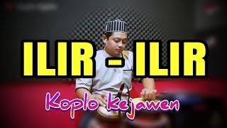 Download LIR - ILIR KOPLO KEJAWEN (SUNAN KALIJAGA)
