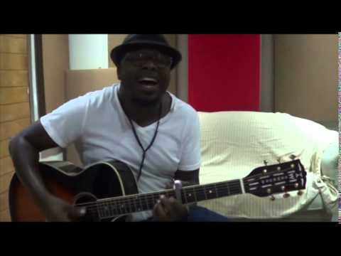 Neville D Sing Afrikaans  Koortjies Medley