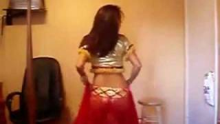 Repeat youtube video hot dance at home