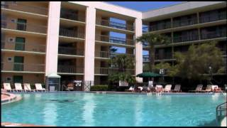 The comfort inn® lake buena vista, a rosen hotel is ideally located just minutes away from area attractions including walt disney world, universal studios fl...