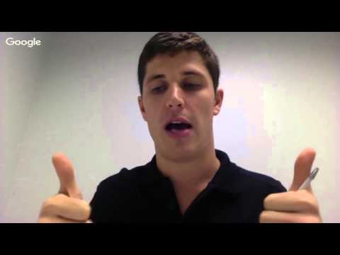 KW Legacy PluggedIn Interview Series: Mega Agent Tim Heyl