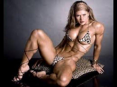 Fitness Girl Motivation  E2 98 94 Rafaela Ravena  E2 98 94 New Sweet Model