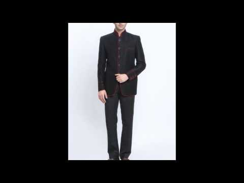 Jodhpuri | Jaihind Retail | Online Men Shopping | Ethnic Wear | Formals | Casuals