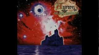 AYREON - 02 - The Awareness (TRADUÇÃO)
