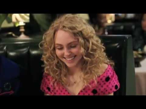 The Carrie Diaries  - Season 1 Trailer
