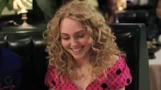 The Carrie Diaries  - Season 1 Trailer