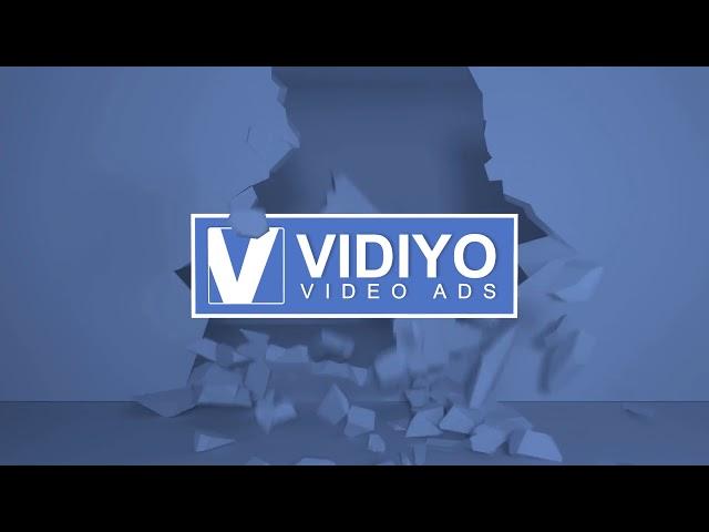 Vidiyo0220