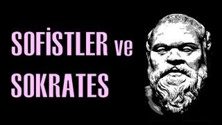 İlk Çağ Felsefesine Giriş: Sofistler ve Sokrates