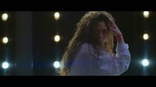 ALEITA Trailer