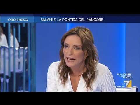 Lucia Borgonzoni: 'Spread?