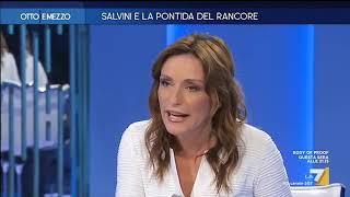Lucia Borgonzoni: 'Spread? In Europa c'è un problema con la Lega'