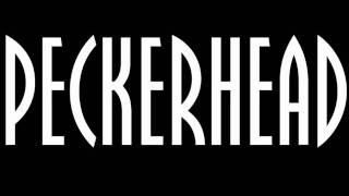 Peckerhead - Track 229