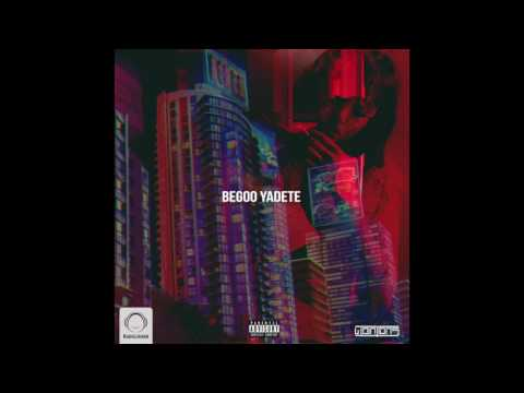 "Wantons Ft Behzad Leito - ""Begoo Yadete"" OFFICIAL AUDIO"