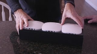 Can Eero Fix Your Home Wi-Fi Problems? | Consumer Reports