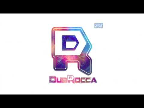 DubRocca - Make Believe