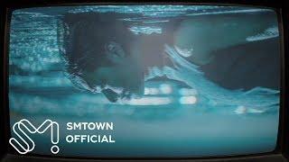 TAEMIN 태민 Teaser Clip #1