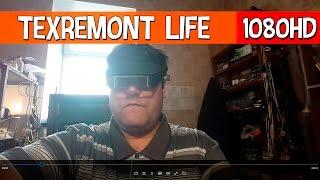 Texremont life | Не нужно ставить в мониторы зеленые конденсаторы Jamicon.