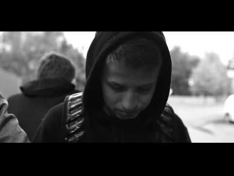 """Paluch """"W moim życiu""""  prod. Julas ( OFFICIAL VIDEO )"""