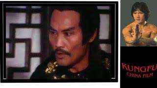 Half A Loaf Of Kung Fu - Jackie Chan
