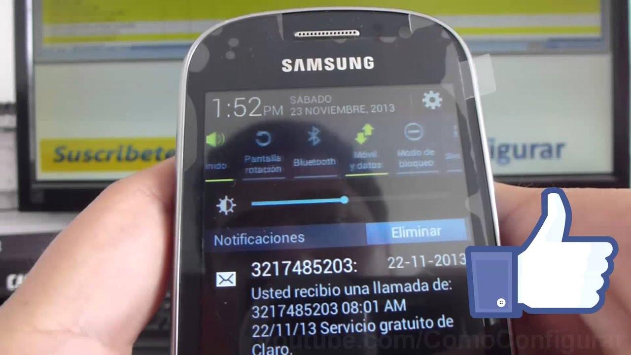 Como rastrear um celular? | Dicas e Tutoriais | TechTudo