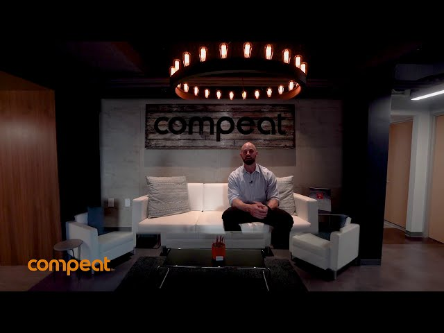 Compeat Software Office Walk Through