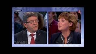 Médias français: Le bal des hypocrites !