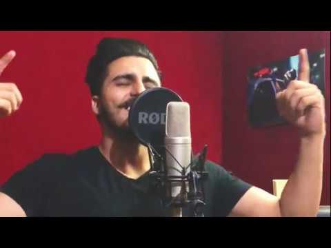 Tyson Sidhu | Saaf Dil | new punjabi song 2018