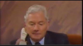 Listowel Bryan McMahon 80 Late Late Show.MP4
