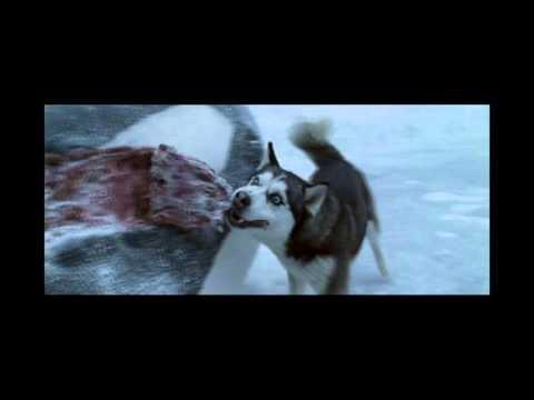 Саундтрек к фильму белый плен скачать