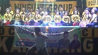 Download lagu 11 OCENG LANCIP Kp Bulak Lebar MP3