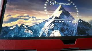 Aardman/Paramount Television/DreamWorks SKG (1987)