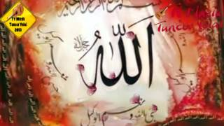 Tuncer Yolal - Allah Diyen Yorulurmu { ilahi }
