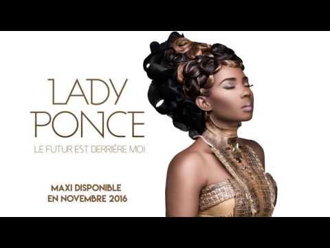 GRATUIT PONCE TÉLÉCHARGER LADY ESPOIR MP3
